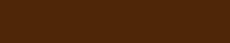 Dark Brown, 9570