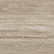 Sun Bleached Oak, 9825
