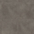 Dark Grey Concrete, 2569