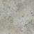 Roman Limestone, 7506