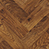 Rich Oak Parquet, 2138