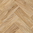 Laurel Oak Parquet, 2136