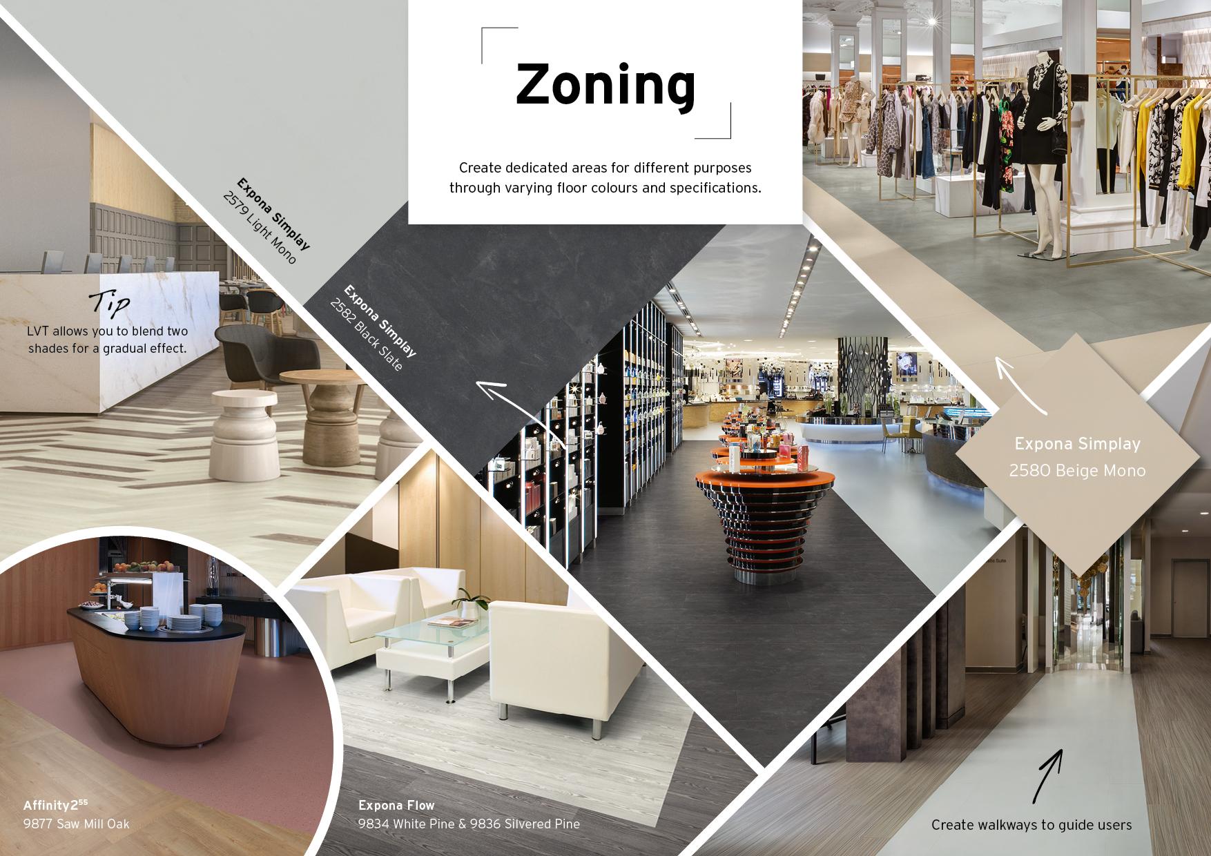 Image:LVT Trend Spotlight : Zoning