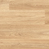 American Oak, 3387