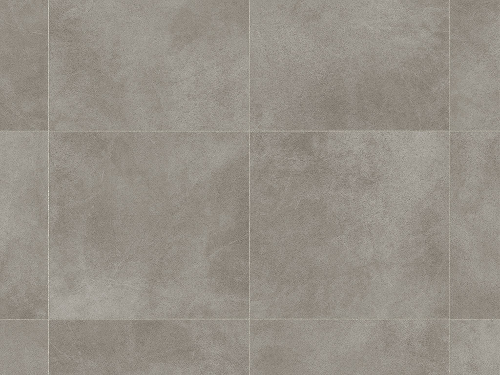 Grey Flagstone, dark grey coloured Heterogeneous flooring