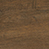 Flamed Oak, 3468
