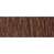 Walnut Cross Grain Marquetry Strip, 1012