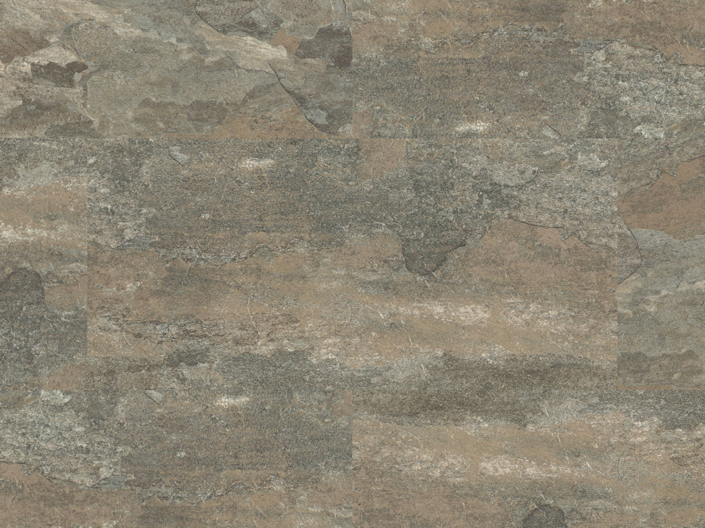 Romano Stone Camaro Stone And Design Pur Luxury Vinyl Tiles
