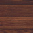 African Mahogany, 2134
