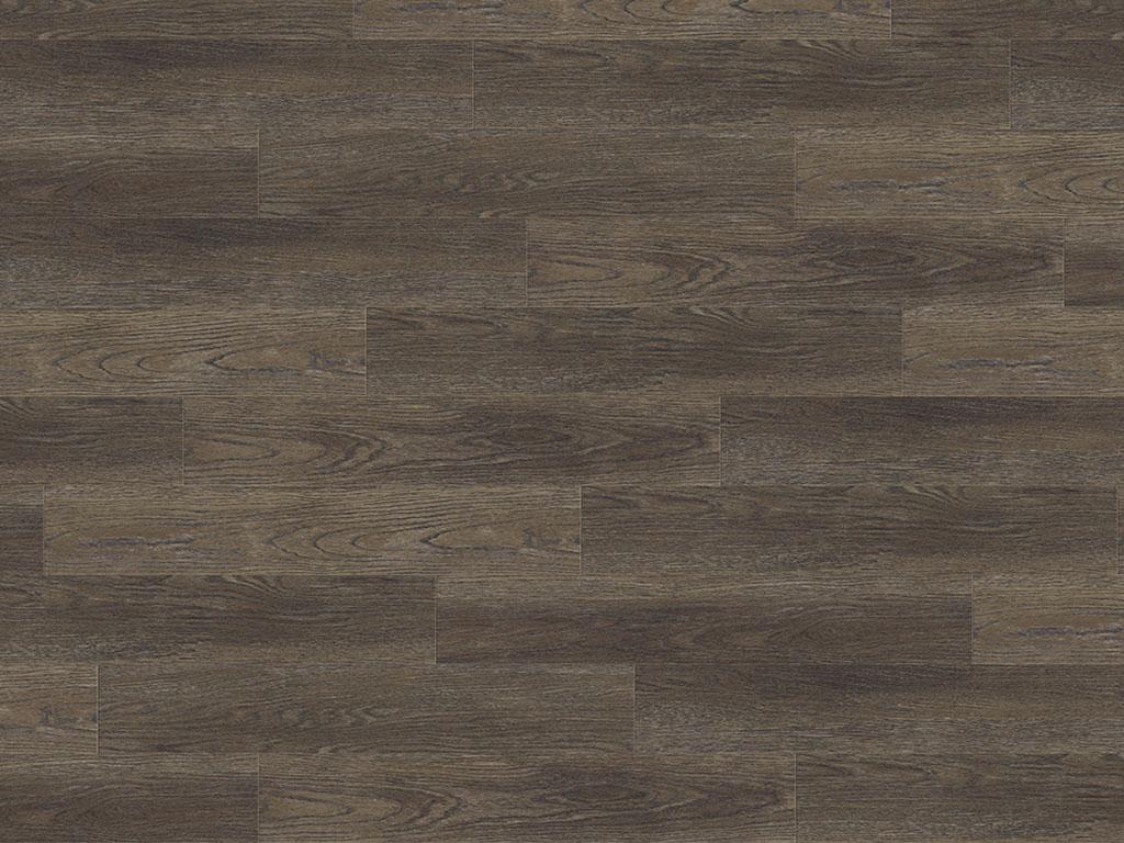 Grey limed oak expona commercial wood pur luxury vinyl tiles