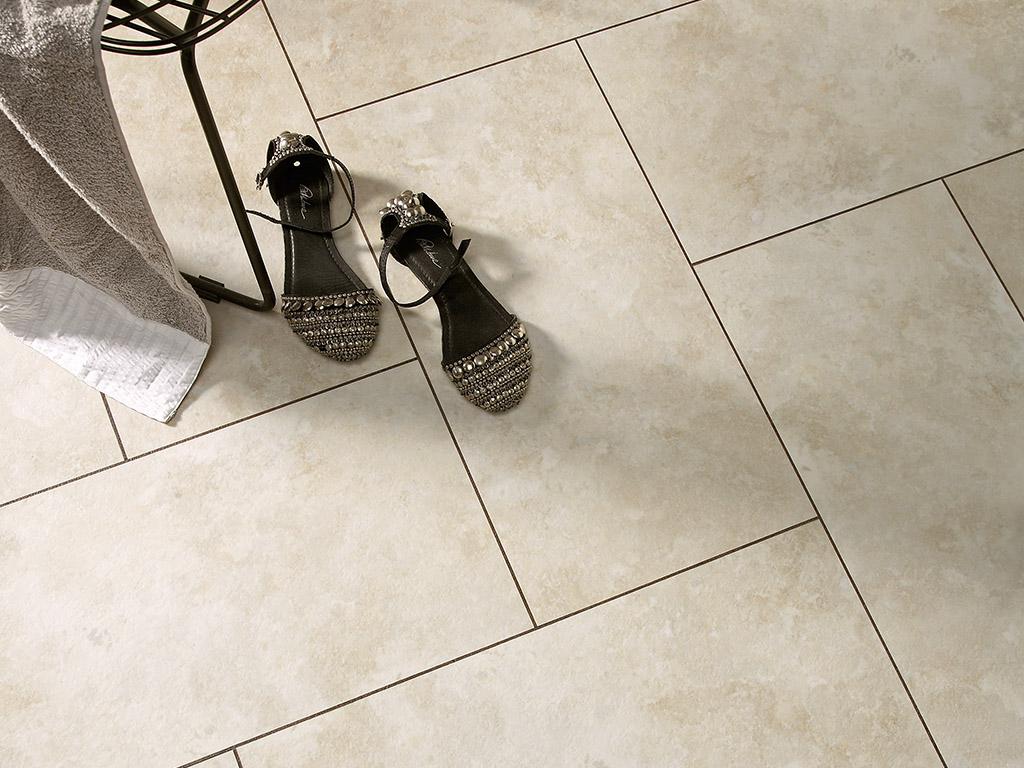 Romano stone camaro stone and design pur luxury vinyl tiles romano stone camaro stone and design pur luxury vinyl tiles flooring polyflor dailygadgetfo Gallery