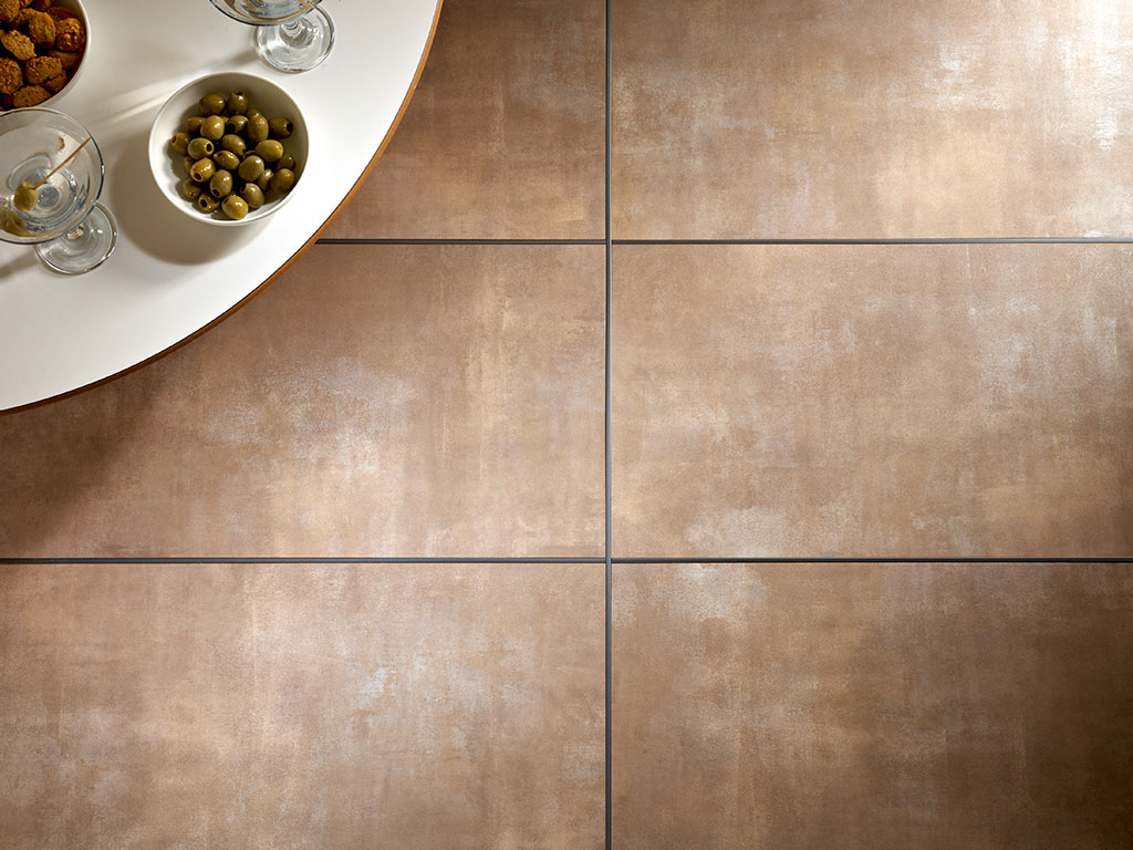 Pearl grouting strip colonia stone pur luxury vinyl tiles