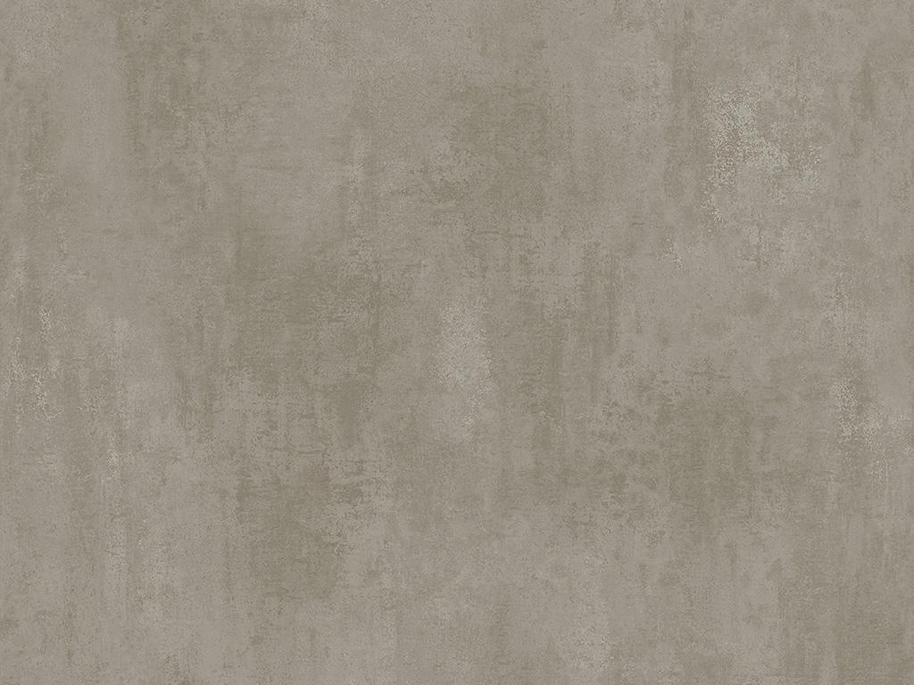 Concrete Flooring Sample : White polished concrete sample imgkid the