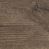 Weathered Country Plank, 6504