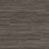 Dark Grey Fineline, 2510