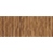 Classic Oak Cross Grain Marquetry Strip, 1011