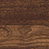 Black Walnut, 2133