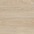 Oiled Oak, 3374