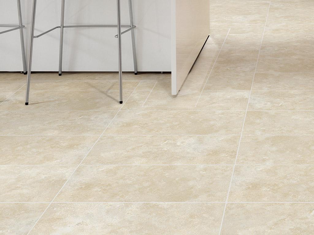 Pearl grouting strip colonia stone pur luxury vinyl tiles