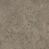 Warm Grey Concrete, 7504