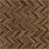 Tanned Chevron Parquet, 4112