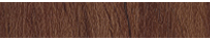 Camaro Wood Flooring Designs From The Polyflor Luxury