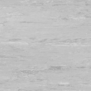 Fossil Grey Coloured Homogeneous Flooring Xl Pu Range