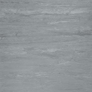 Flint Grey Coloured Homogeneous Flooring Xl Pu Range