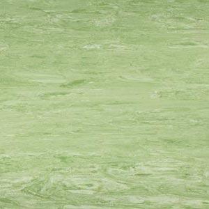 Connemara Green XL PU Homogeneous Flooring Polyflor