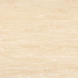 Carnelian Beige Beige Coloured Homogeneous Flooring Xl