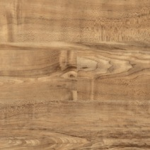 Nut Tree Camaro Wood Pur Luxury Vinyl Tiles Flooring