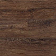 North American Walnut Camaro Wood Pur Luxury Vinyl