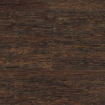 Heritage Oak Camaro Wood Pur Luxury Vinyl Tiles