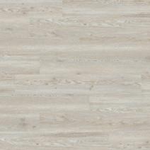 Planed White Oak White Wood Effect Luxury Vinyl Flooring