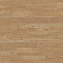 Saw Mill Oak Brown Wood Effect Luxury Vinyl Flooring