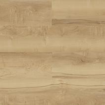 Apple Tree Light Wood Effect Luxury Interlocking Vinyl