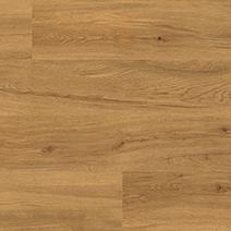 Butternut Oak Light Wood Effect Luxury Interlocking Vinyl