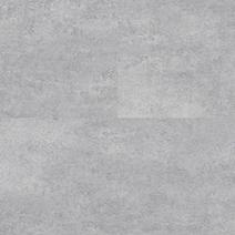 Grey Flagstone Light Stone Effect Luxury Interlocking