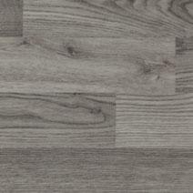 Silver Oak Polysafe Wood Fx Acoustix Pur Safety