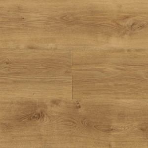 Light Cherry Golden Wood Effect Loose Lay Luxury Vinyl