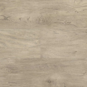 Grey Country Oak Light Oak Wood Effect Loose Lay Luxury