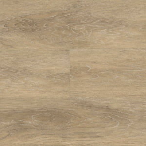 Blond Country Oak Light Oak Wood Effect Loose Lay Luxury