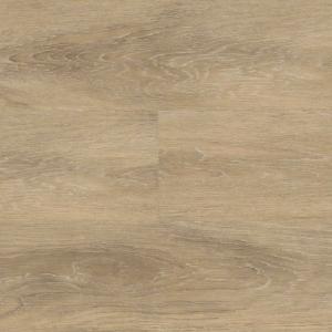 How To Lay Vinyl Flooring >> Blond Country Oak, light oak wood effect loose lay luxury vinyl flooring | Expona SimpLay PUR ...