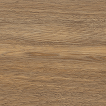 Honey Brushed Oak Light Wood Effect Luxury Vinyl Flooring