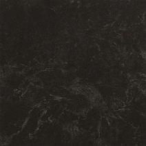 Imperial Black Marble Colonia Stone Pur Luxury Vinyl