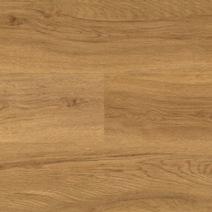 Schoolhouse Oak Colonia Wood Pur Luxury Vinyl Tiles