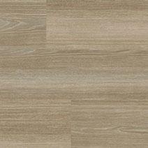Grey Ash Expona Commercial Wood Pur Luxury Vinyl Tiles