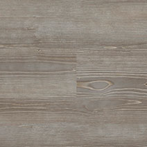 Grey Pine Expona Commercial Wood Pur Luxury Vinyl