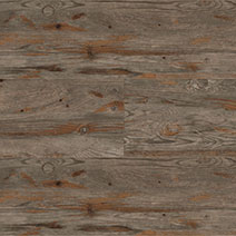 Brown Weathered Spruce Expona Commercial Wood Pur
