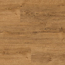 Honey Classic Oak Expona Commercial Wood Pur Luxury